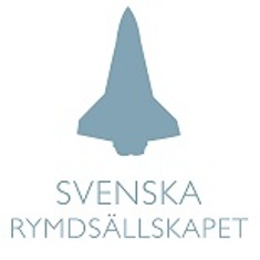 Årsmöte 13 juni i Stockholm